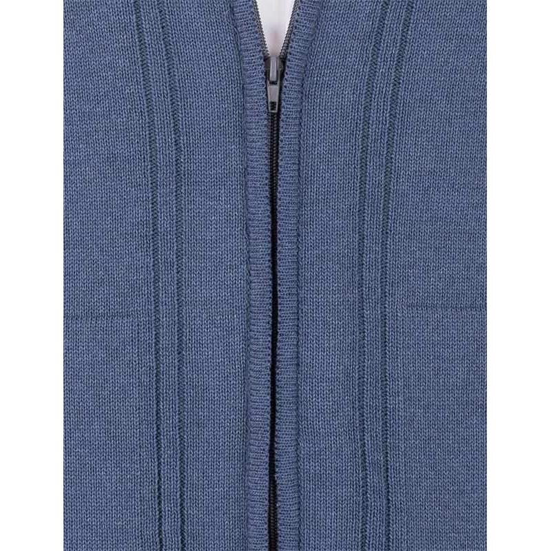 Lidos SW771 jeansowy