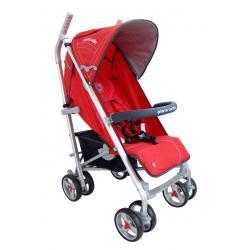 wózek spacerowy dziecięcy Coneco Pierre Cardin PS586