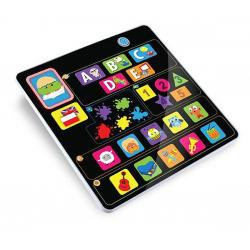tablet Smily Play S1146