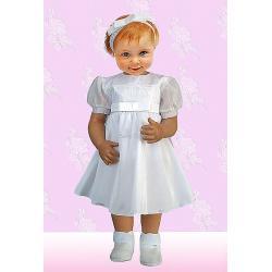 sukienka niemowlęca Baby Colibra Radosna
