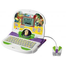 laptop Toy Story Clementoni 90675