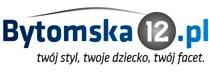 sklep.bytomska12.pl