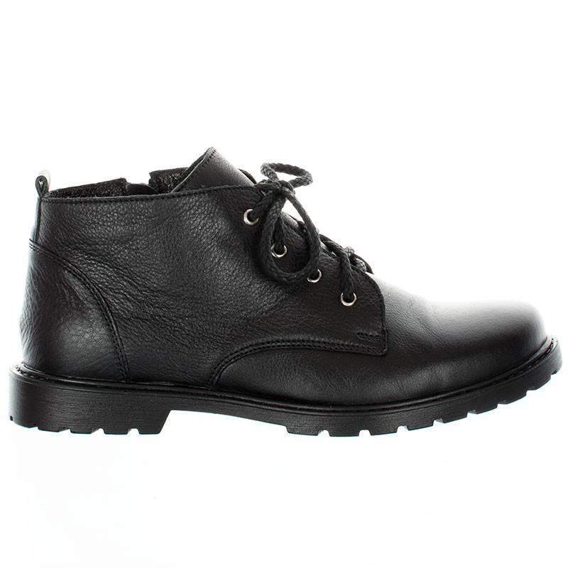 Maciejka 2761A-01 czarne