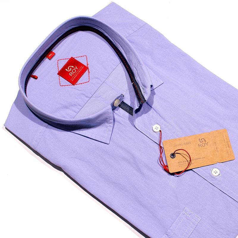 Roy dr KS120 niebieska