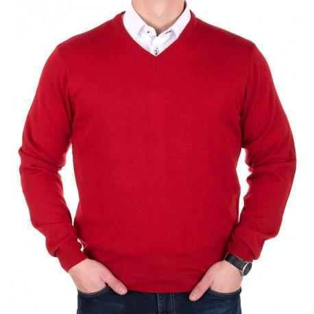 Lidos 1003 czerwony