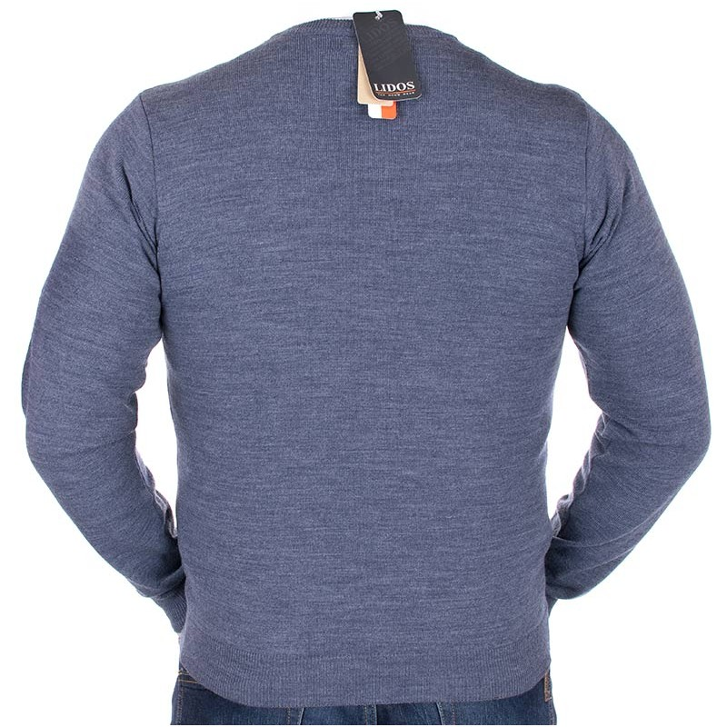 Lidos 1004 jeans