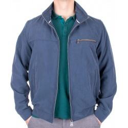 Niebieska kurtka Canson 192 190 14 Royal blue 50 52 54 56 58