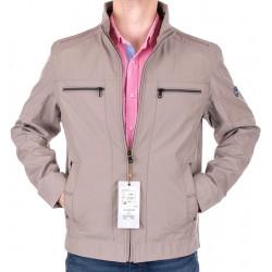 Beżowa kurtka Issho M1953 kolor 16 roz. M, L, XL, 2XL, 3XL