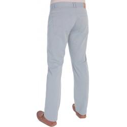 Jasnoniebieskie spodnie Roy SPH23 darton 9635