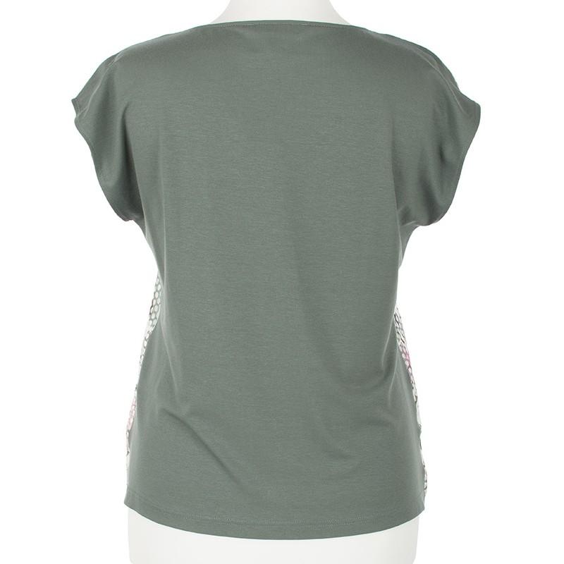 Sunwear Y40-2-36 khaki
