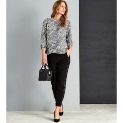 bluzka damska Sunwear A19-5-10 rozmiar 38 40 42 44 46 48