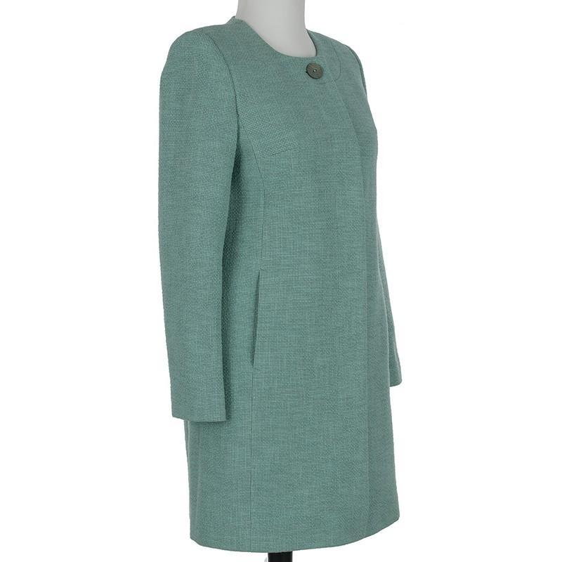 Dziekański Katarzyna zielony