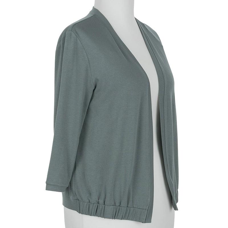 Sunwear BZ510-4-89 zielony