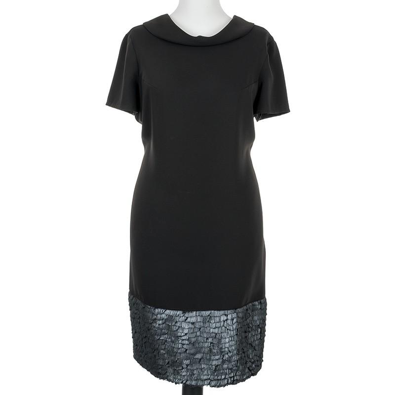 Sunwear ZS276-3-02 czarna