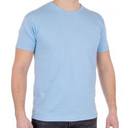 T-shirt Kings 750-101 jasnoniebieski roz. M L XL 2XL 3XL 4XL 5XL