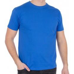 T-shirt Kings 750-101 jasny chabrowy roz. M L XL 2XL 3XL 4XL 5XL