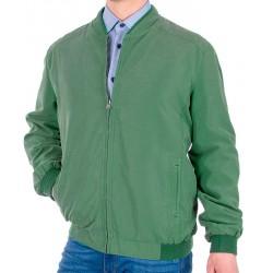 Wiosenna kurtka Canson 890 190 kolor zielony 07 r. 50 52 54 56 58 60