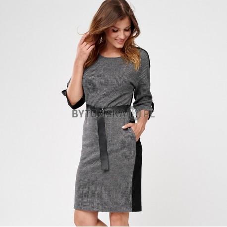 Sunwear CS205-4-10 czarna