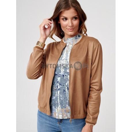 Sunwear CZ507-5-24 camel