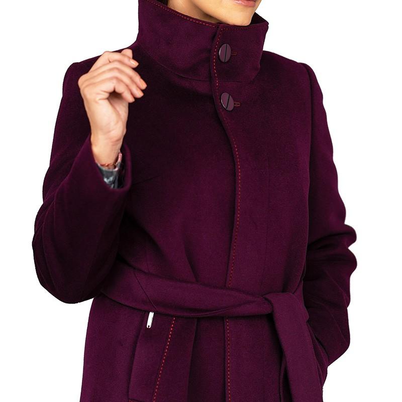 Dziekański Laurencja burgund