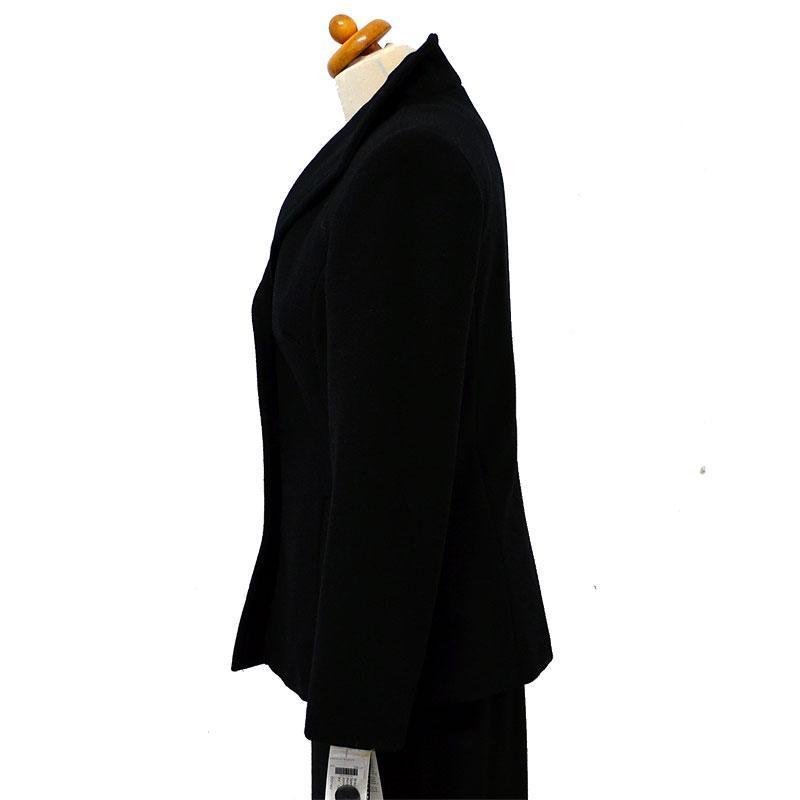 kurtka Caro 041 czarna