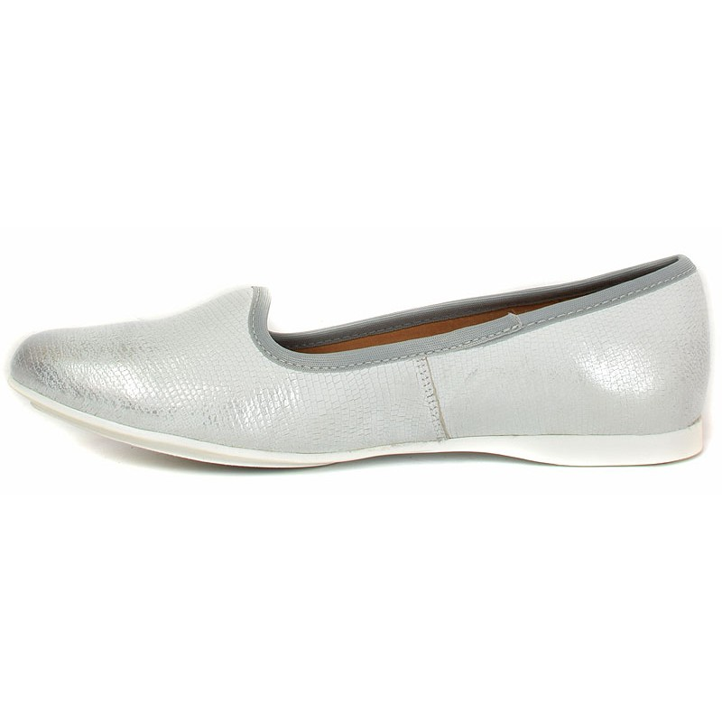 Maciejka 02490 srebrne