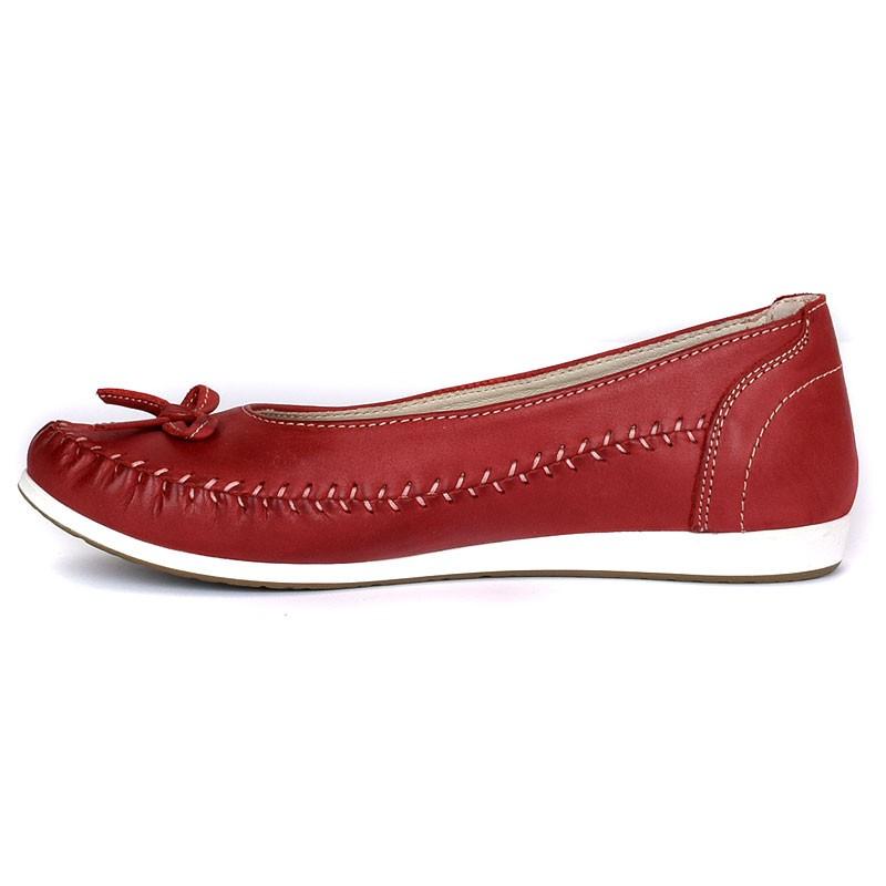Helios 309 czerwone