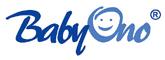 logo babyOno