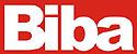 logo Biba Styl