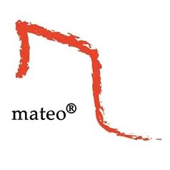logo Mateo